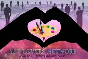 Art lover home Image 2