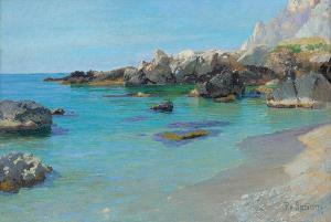 on-the-capri-coast-paul-von-spaun.jpg